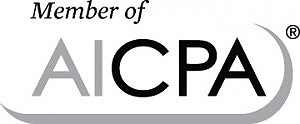 American Institute of Certified Public Accountants CPA's