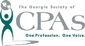 The Georgia Society of CPA's