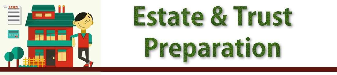 Estate & Trust Planning in Douglasville GA