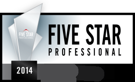 2014 Five Star Professional