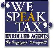 Enrolled CPA Tax Agents